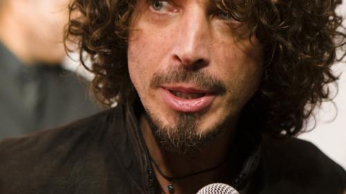 Chris Cornell va fi înmormântat la Los Angeles