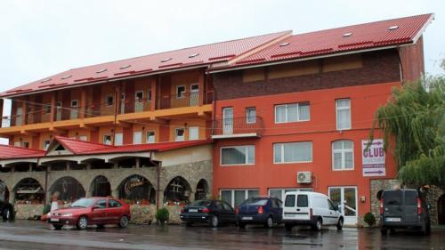 Școala altfel, terminată la spital pentru 15 elevi din Târgoviște