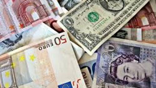 O geantă plină cu bani și carduri bancare găsită pe stradă a fost returnată proprietarului
