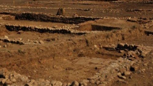 România şi istoria ei ascunsă în pământ. Oraşul mai vechi decât piramidele egiptene