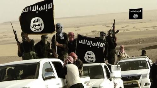Statul Islamic a revendicat dublul atentat din Jakarta