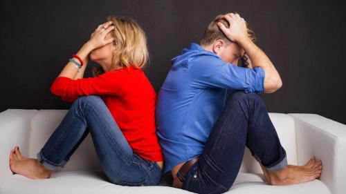 Sfaturile psihologului:Cuvinte care dărâmă şi cele care construiesc o relaţie