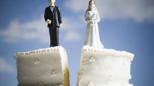 Tot ce trebuie să știi despre DIVORȚUL LA MEDIATOR. Legal, discret, eficient