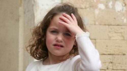 20 de vorbe sau fapte ale părinţilor care induc copiii în eroare