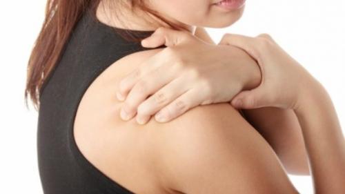 Totul despre durerea de umăr: cauze și tratament