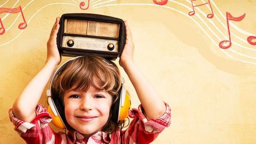 Ziua Copilului 2017: 100 de MESAJE, sms-uri, felicitări de 1 iunie