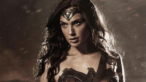 """""""Wonder Woman"""", în fruntea box-office-ului nord-american cu încasări de peste 100 de milioane de dolari"""