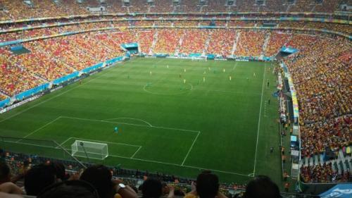 Anunțul FIFA despre Cupa Mondială din 2022. Probleme dupa izolarea Qatar-ului