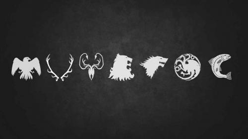 Ultimul sezon din Game of Thrones ar putea fi amânat