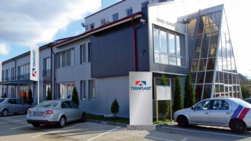 Teraplast investeşte în Serbia