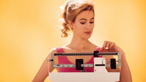 trebuie să facem pentru a pierde în greutate