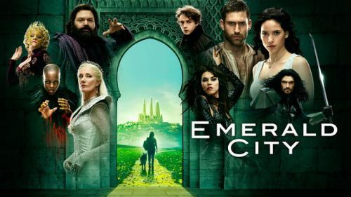"""Multe seriale anulate în 2017, printre care """"24: Legacy"""", """"Sense8"""" şi """"Emerald City"""""""