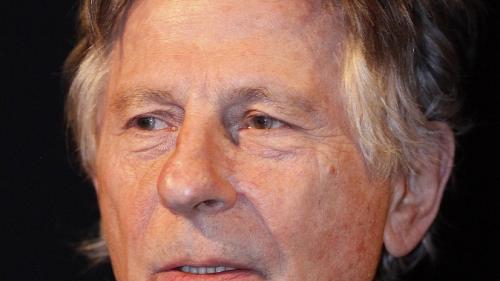 Victima lui Roman Polanski va cere încheierea procesului în cazul de viol