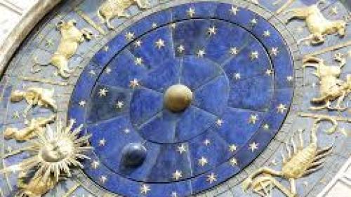 Horoscop zilnic, 13 iunie. Emoţiile revin în forţă