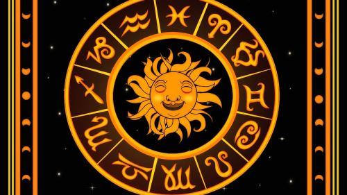 Horoscop zilnic, 14 iunie. Energie şi imaginaţie din plin