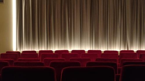 Numărul spectatorilor din cinematografele europene a crescut în 2016, însă încasările au scăzut