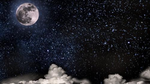 Horoscop zilnic, 16 iunie. Imaginaţia, punctul forte al zilei