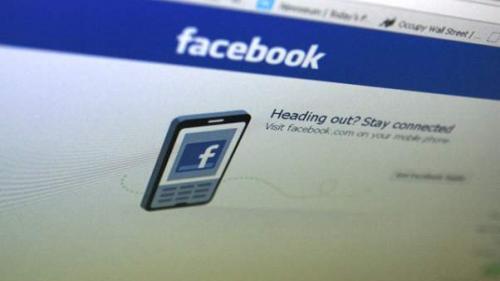 Facebook a introdus o nouă opțiune