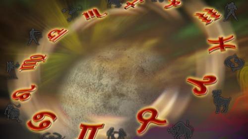 Horoscopul runelor pentru săptămâna 17-24 iunie. Să fie pregătiți pentru o suită de schimbări majore