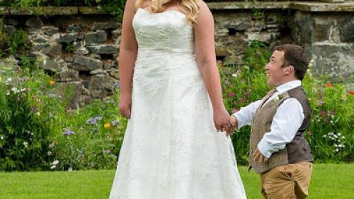5 greșeli pe care le fac miresele înainte de nuntă