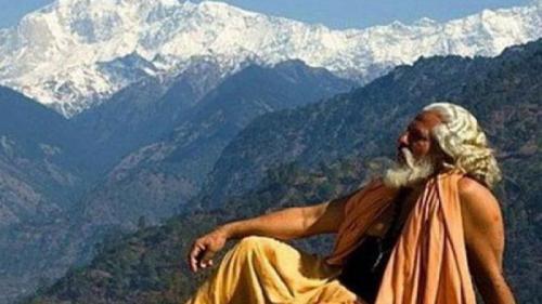Ce spun înțelepții din Nepal. 31 de SFATURI DE VIAȚĂ care te vor elibera de gândurile negative