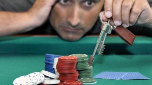 Acestea sunt zodiile care trebuie să se ferească de jocurile de noroc!