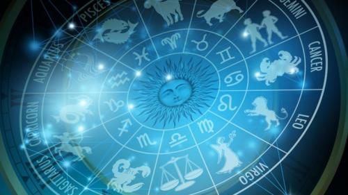 Horoscop zilnic, 21 iunie. Săgetătorii concentraţi pe relaţii