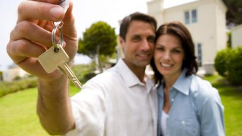 Recomandări şi trucuri pentru a vinde mai scump o locuinţă