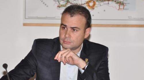 Olt: Tribunalul a revocat măsura controlului judiciar dispusă faţă de Vâlcov de către procurori