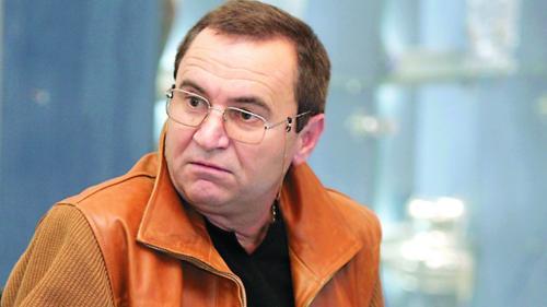 Staicu, ghinionistu': și cu șapte ani de închisoare, și cu datorii de peste 5 milioane de euro la BIR