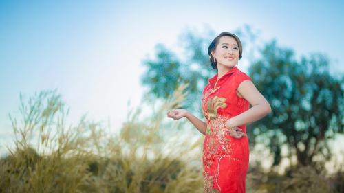 Cum arată costumele tradiţionale de nuntă în diferite colţuri ale lumii