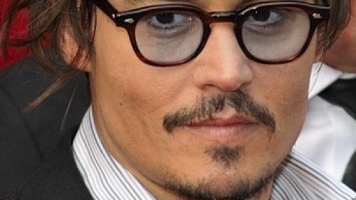 Johnny Depp a prezentat scuze publice pentru gluma sa despre asasinarea lui Donald Trump