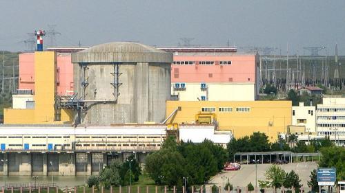 Negocierile cu China pentru grupurile 3 și 4 de la Cernavodă vor continua, deși memorandumul a expirat