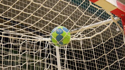Handbal feminin: România a câştigat Trofeul Carpaţi la tineret
