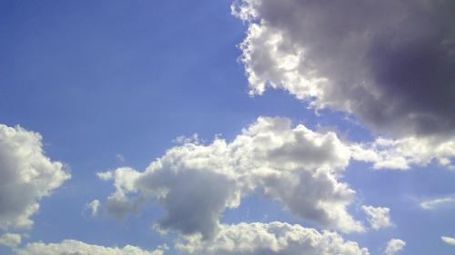 Prognoza METEO pentru 26, 27 și 28 iunie. Vreme călduroasă
