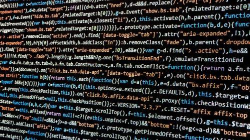 Bitdefender - Computerele din România, ținta atacului cibernetic