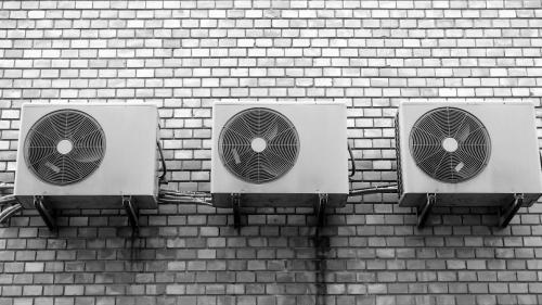 Cât de util e aerul condiționat cu adevărat