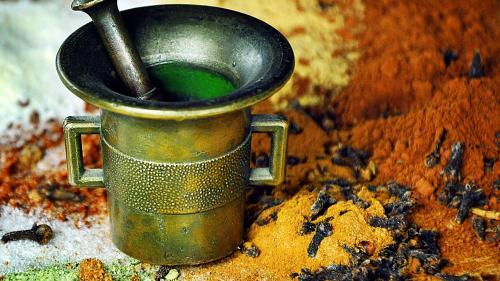 Ceaiul care previne cinci afecțiuni