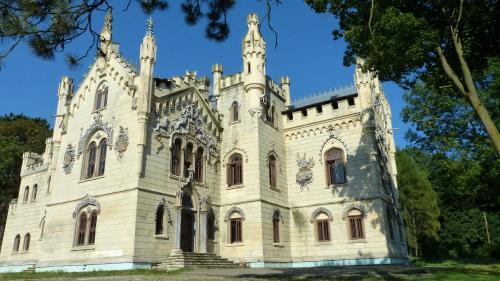 Moldova nu este a noastră, ci a turiștilor străini