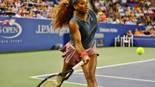Serena Williams răspunde afirmaţiilor sexiste ale lui John McEnroe