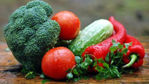 Top 10 alimente pe care organismul nici nu va sesiza ca le-ai mâncat