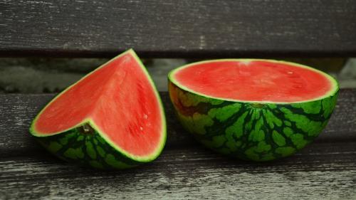 Fructul-minune care îți menține echilibrul electrolitic