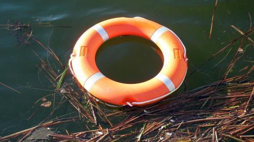 Mangalia - Un băiețel de 6 ani s-a înecat în mare