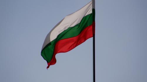 Presedintele Bulgariei, aflat în vizită în România, a lăsat acasă scandalul avioanelor Gripen