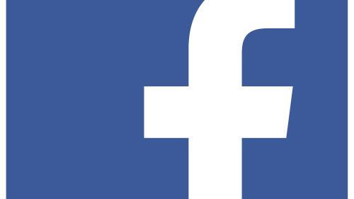 Facebook te ajută să găseşti Wi-Fi gratuit