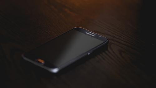 Samsung a reușit să detroneze Apple