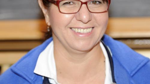Dr. Irina Strâmbu: Abandonarea fumatului este binevenită în orice fază a unei boli de plămâni