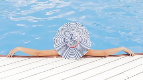 Cum să te detoxifiezi după vacanţă