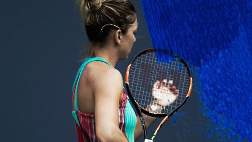 ULTIMA ORĂ. Organizatorii de la Wimbledon au modificat ora meciului Simonei Halep