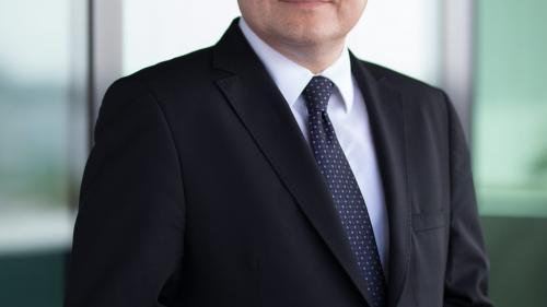 Adrian Diţă, ANCOM: România va fi prima ţară cu tehnologie 5G. Tarifele de roaming vor scădea în următorii patru ani